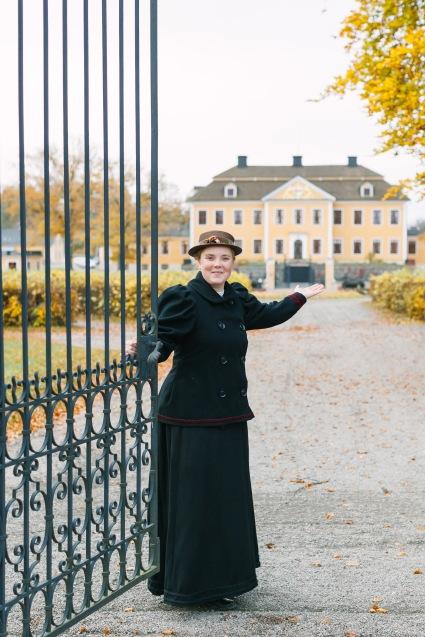 1.LindaDahlqvistPhotography-LövstaBruk-Herrgården+Smedjan-16okt2018-8571_
